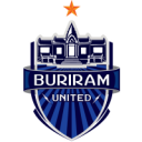 Time Buriram United
