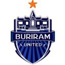 Time Buriram United