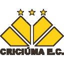 Time Criciúma