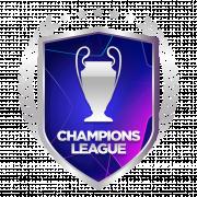Campeão Champions League