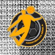 Assistente Série A