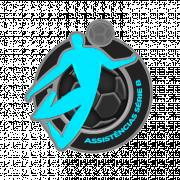 Assistente Série B