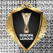 Campeão Europa League