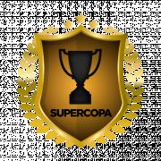 Campeão Super Cup