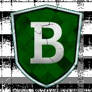 Campeão Série B