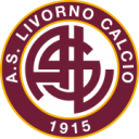 Time AS Livorno