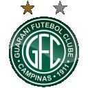 Time Guarani FC
