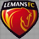 Time Le Mans FC