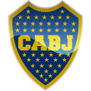 Time Boca Juniors