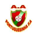 Time A.A Portuguesinha F.A