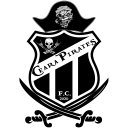 Time Ceará Pirates FC