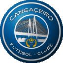Time Cangaçeiro FC