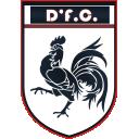 Time DEmery FC