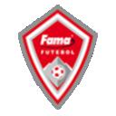 Time Fama Futebol