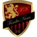 Time Família Nunes FC
