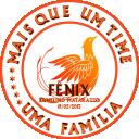 Time Fênix EM