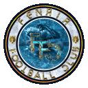 Time Fenrir FC