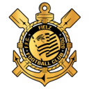 Time Fielz Football Club