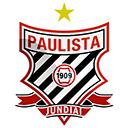 Time Paulista FC