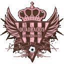 Time Quadrados FC