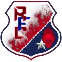 Time Renegados FC