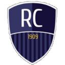 Time Rio Claro FC