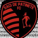 Time Saci De Patinete FC