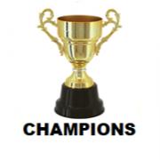 CAMPEAO CHAMPIONS