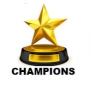 ASSISTENCIA CHAMPIONS
