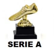 ARTILHEIRO SERIE A