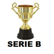 CAMPEAO SERIE B