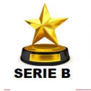 ASSISTENCIA SERIE B