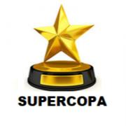 ASSISTENCIA SUPERCOPA