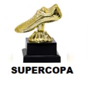 ARTILHEIRO SUPERCOPA
