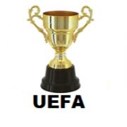 CAMPEAO UEFA