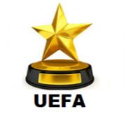 ASSISTENCIA UEFA