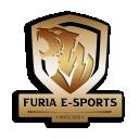 Time Furia E-Sports