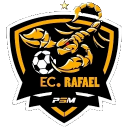 Time EC. RAFAEL PSM