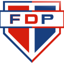 Time Bahia de Feira FC
