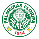 Time Palmeiras Floripa