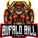 Time BUFALO BILL