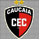 Time Caucaia