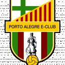 Porto Alegre E-Club