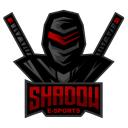 Time SHADOW E-SPORTS