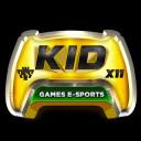 Kid_Games_e-Sports