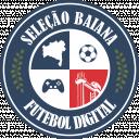 Time Seleção Baiana de Futebol Digital