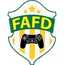 Time Federação Acreana de Futebol Digital