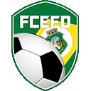Time Federação Cearense de Futebol Digital