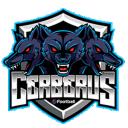 CERBERUS eFOOTBALL(Cfa_1985)