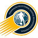 Time Federação de Futebol Digital do Distrito Federal
